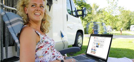 wifi-camping