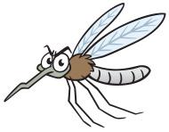 stock-illustration-15926381-cartoon-mosquito