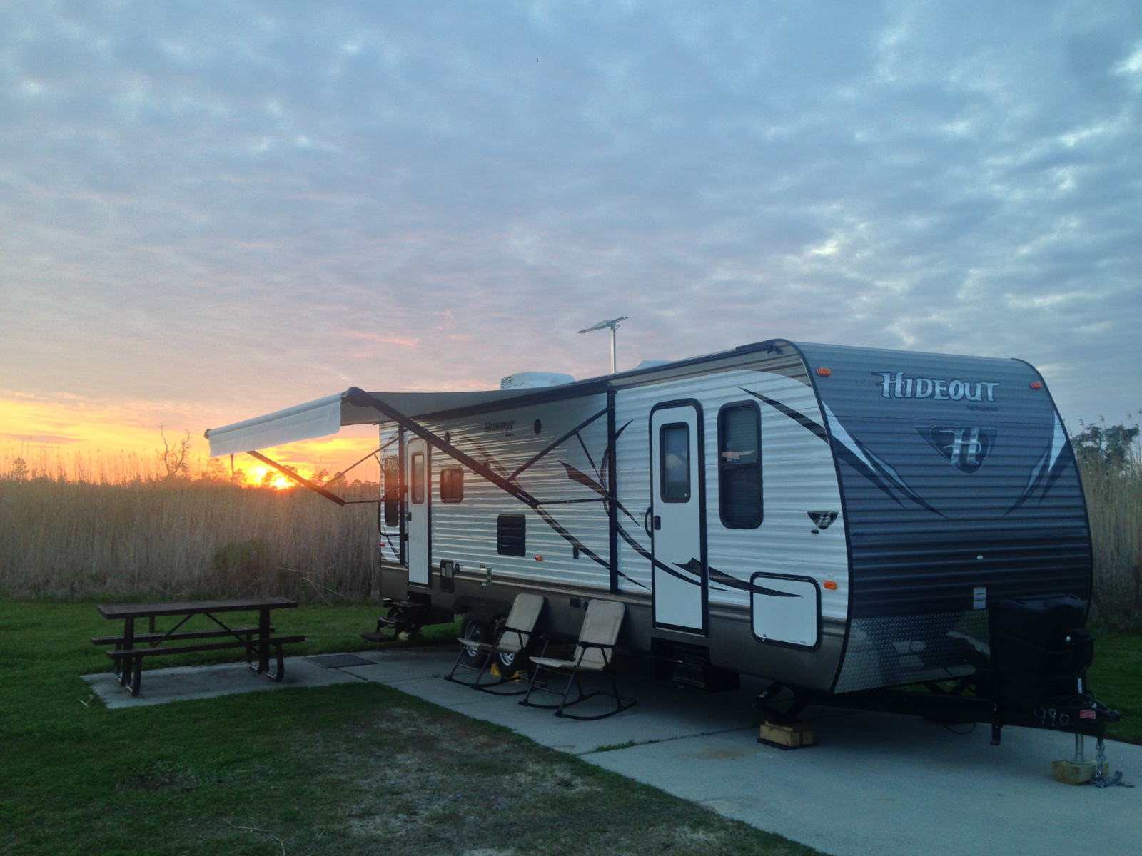 travel-trailers-are-a-perfect-way-to-see-new-places