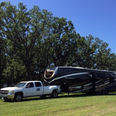 43-boondocking-is-a-term-for-rving-without-hookups-like-on-this-adventure-of-boondocking-at-the-races
