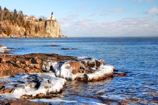rv-bucket-list-location-split-rock-lighthouse-in-minnesota