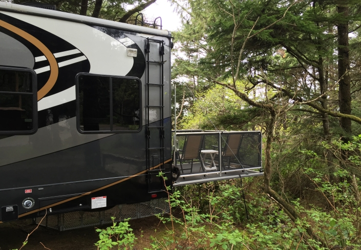 sa-with-a-toy-hauler-deck-you-can-relax-in-the-woods-anwhere-youd-like